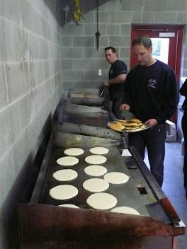 pbpancakes