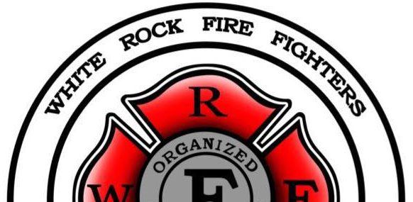 WHITE ROCK FIREFIGHTERS CHARITY ASSOCIATION