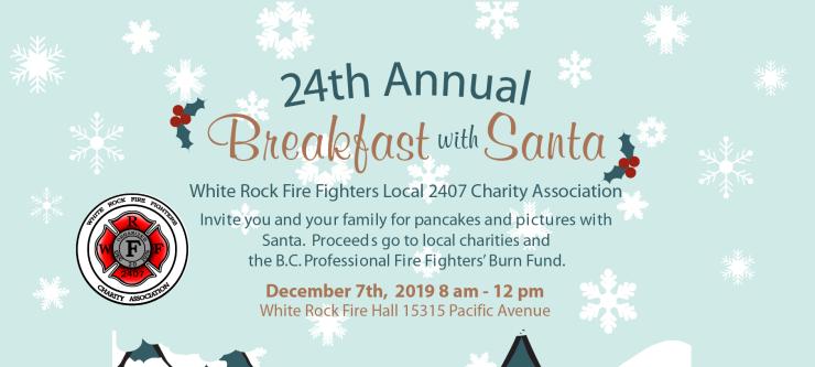 Pancake breakfast Facebook Header-01